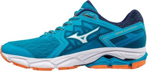 Běžecké boty Mizuno WAVE ULTIMA 10 J1GD180901 - Glami.cz b41269da18