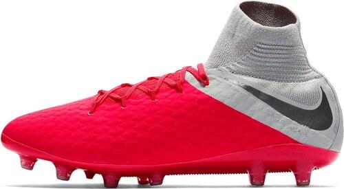 Nike PHANTOM 3 PRO DF AGPRO Futballcipő AO4541-600 Méret 41 EU ... 023ae11ab9