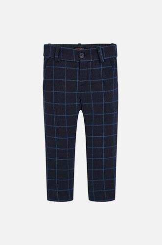 Mayoral - Dětské kalhoty 104-134 cm - Glami.cz c45a034a26