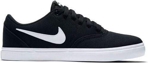 5806b0c7d96 Nike SB Check Solar Skate tenisky Dámské - Glami.cz