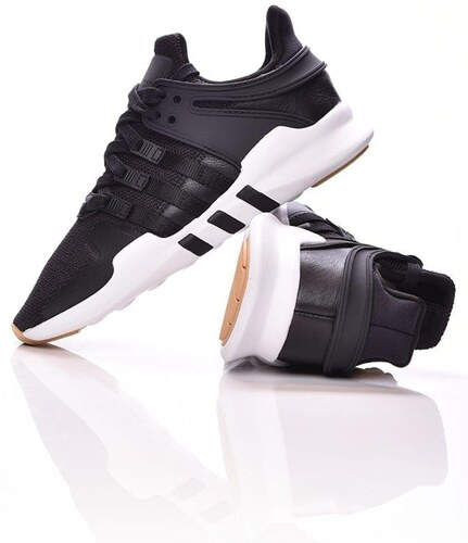 54011dd544 Adidas EQT SUPPORT ADV Női Utcai cipő - B37345 - Glami.hu