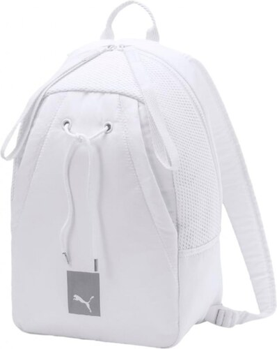 PUMA Prime Small Backpack EP - Glami.hu 56c0ec2b84