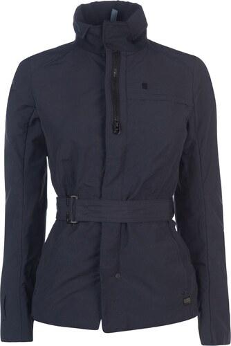 528d908af168 G Star Florence Garber Slim Jacket indigo - Glami.cz
