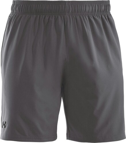 Kraťasy Under Armour Armour Mirage 8 Inches Shorts Mens - Glami.cz 7762623e7ec
