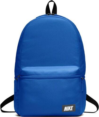 Nike Heritage Backpack - Glami.hu 8025b27b72