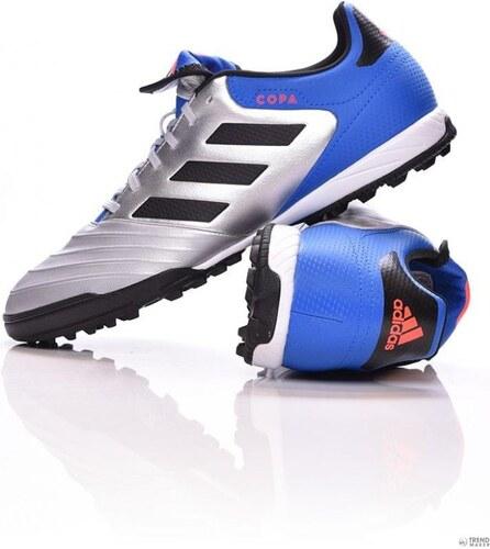 414d2f1ae5 Adidas Férfi Foci cipö COPA TANGO 18.3 TF - Glami.hu