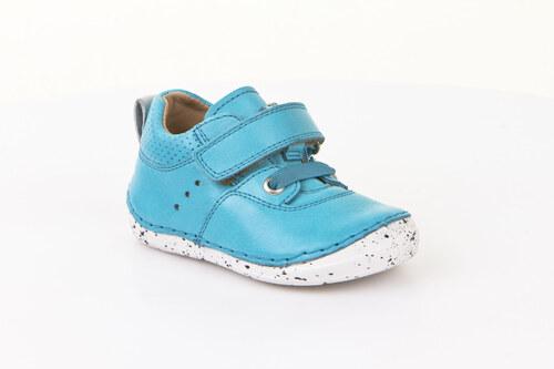 Froddo Flexible Sneakers Turquoise - Glami.cz 8ed90612b9