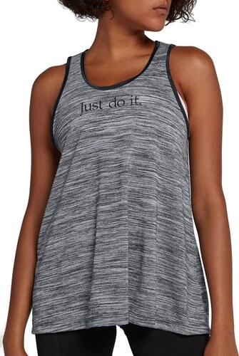 Nike W NK DRY TANK STUDIO JDI Atléta trikó 930405-010 - Glami.hu c9645a4c9e