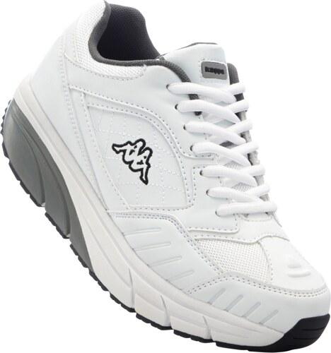 Sport Femme Kappa De Blanc Chaussures Pour Bonprix gqEaZzH