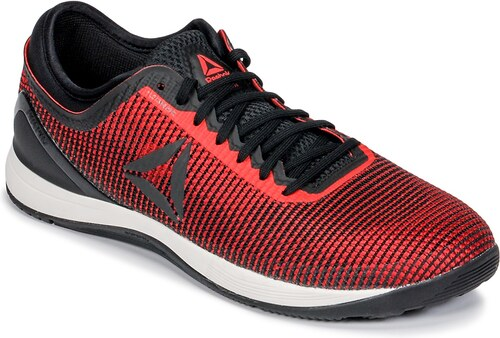 Reebok Sport Fitness R CROSSFIT NANO 8.0 Reebok Sport - Glami.sk aa69bcaa0e1
