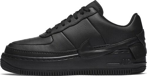 Nike Sportswear Tenisky  Nike Air Force 1 Jester XX  černá - Glami.cz c118dd2a09