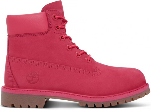 Timberland CA1ODE 6 IN PREMIUM WP BOOT - Glami.sk 4a55365d870