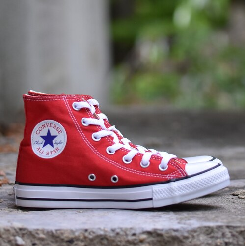 converse Chuck Taylor All Star Unisex Topánky M9621 - Glami.sk cc75bef7ab
