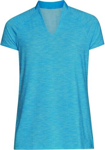 Under Armour Thread Edge T Shirt Ladies - Glami.sk 20d37e8cfba