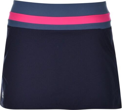698574a2e0c0 Dámske tenisové oblečenie Adidas Club Tennis Skirt Ladies - Glami.sk