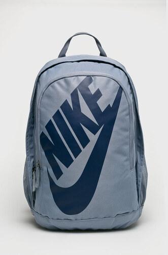 Nike Sportswear - Hátizsák - Glami.hu e1f907acfd