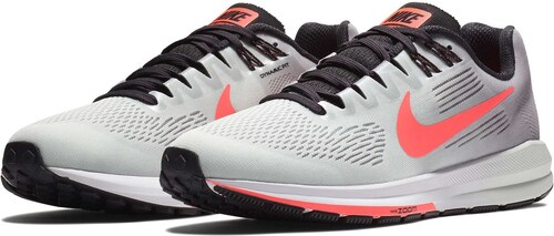 227fa6f017447 Bežecké tenisky Nike Nike Air Zoom Structure 21 Running Shoe - Glami.sk