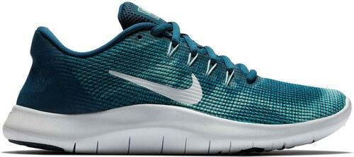 Nike Flex 2018 Run Dámské Běžecké boty - Glami.sk b6121771df