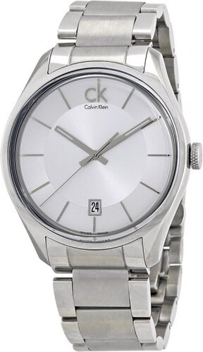a88264f2dfe Calvin Klein hodinky K2H21126 - Glami.cz