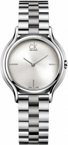 Calvin Klein óra K2U23146 - Glami.hu e3ad9239d2