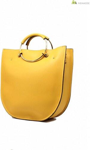 Tom Eva  U  alakú Női elegáns és divatos bőrhatású táska - Glami.hu a8ecca3f30