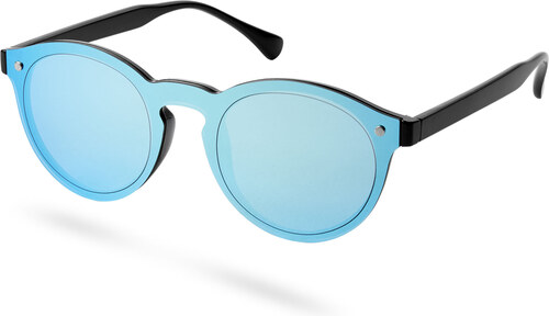 Paul Riley Kék színű d9a2db1555