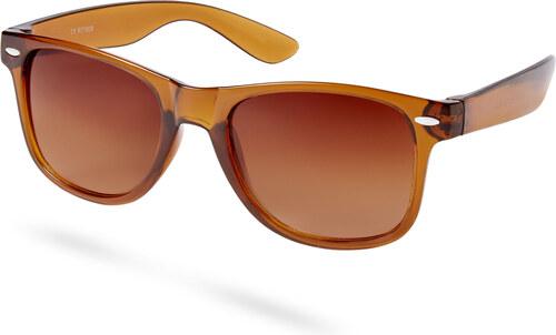 Paul Riley Jantárovej slnečné okuliare Dynamic - Glami.sk b2af8f55025