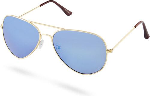 Paul Riley Kék lencsés a38f56115c
