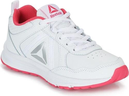 Reebok Sport Univerzálna športová obuv REEBOK ALMOTIO 4.0 Reebok Sport 25050a3243