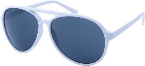 5f9ab16d1 Hipsters Slnečné okuliare Rockstar Day - Glami.sk