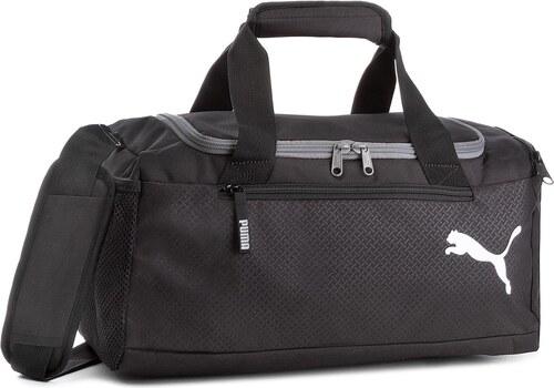 Táska PUMA - Fundamentals Sports Bag Xs 075526 01 Puma Black - Glami.hu 6249b243c3