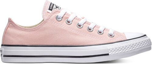 -30% Converse Chuck Taylor All Star Classic Low Top Storm Pink ružové  C162115 10c5d39141
