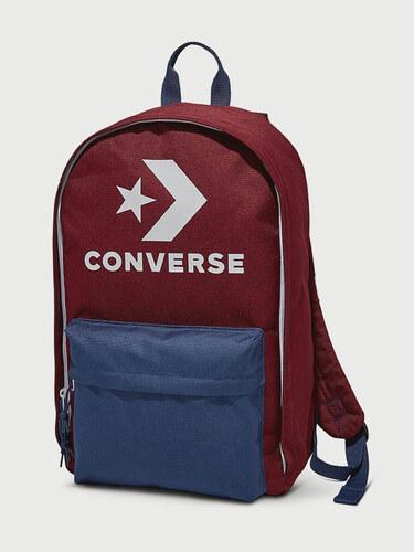 Batoh Converse EDC 22 - Glami.cz 0f48f97bea