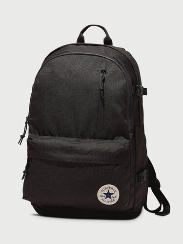 Batoh Converse Full Ride Backpack - Glami.cz a0cbb18a99