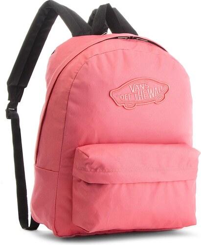 Vans Realm Backpack VN0A3UI6YDZ - Glami.cz c55673e4f8