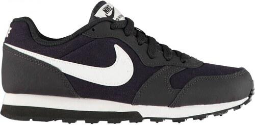 Nike - MD Runner 2 Junior Boys Trainers - Glami.hu dc21982c84