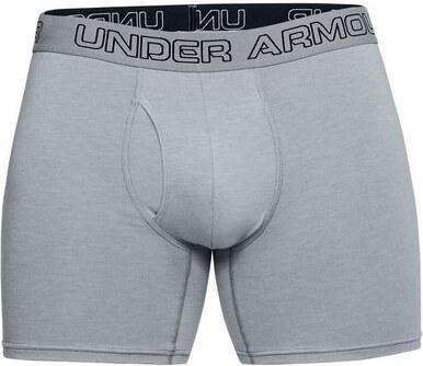 27198f6e6 Pánské boxerky Under Armour CC Stretch 6
