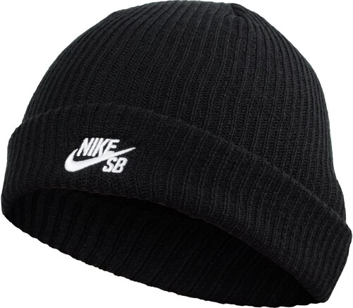 Nike SB Fisherman Beanie - Glami.cz 30e209f6b0