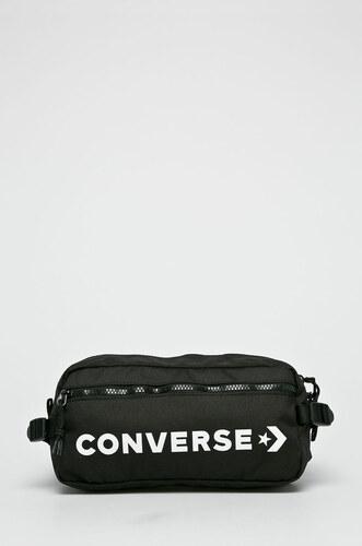 2269eabcb4 Converse - Övtáska - Glami.hu
