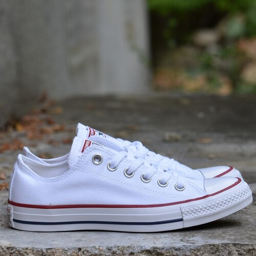 converse Chuck Taylor All Star Topánky M7652 - Glami.sk 61814902b10