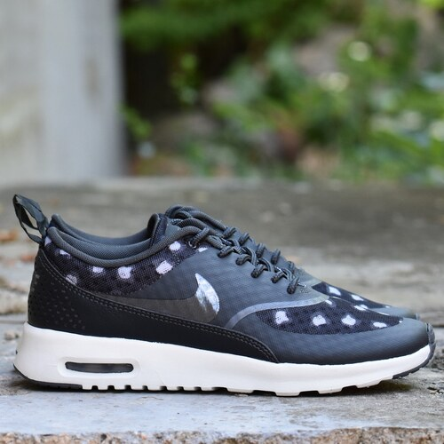 finest selection 96f2a 4aed0 Nike WMNS AIR MAX THEA PRINT Dámské boty 599408-008