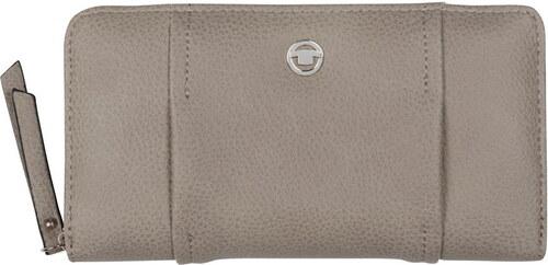 dea44cc5d7 Dámska peňaženka Tom Tailor Polina - Glami.sk