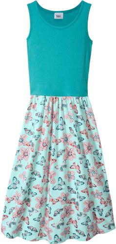 6703f41c8a36 Bonprix Dievčenské letné šaty - Glami.sk