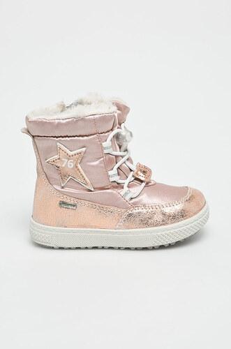 Primigi - Detské topánky - Glami.sk 96811d264fb
