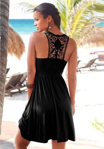 9d52107e7bec Plážové šaty