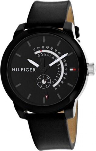 Pánské hodinky Tommy Hilfiger 1791479 - Glami.cz 81e2c1ddcf1
