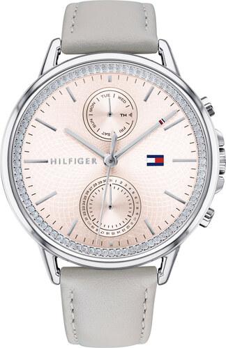 Dámské hodinky Tommy Hilfiger 1781914 - Glami.cz 6a4a4d798c8