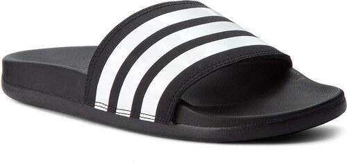 79f379aa62 Papucs adidas - adilette Comfort AP9971 Cblack/Ftwwht/Cblack - Glami.hu