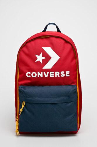 Converse - Hátizsák - Glami.hu 2ea418243c