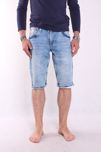 Pepe Jeans Jagger Short - Glami.cz c8441e363e